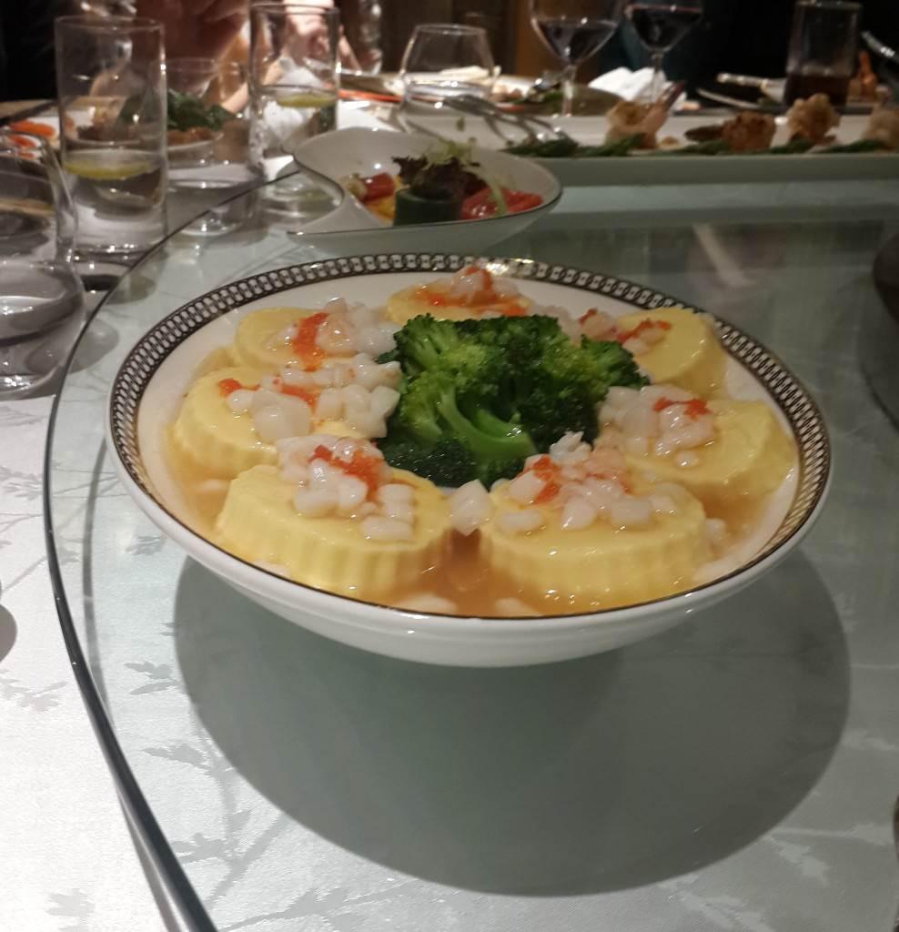 yesempatik-shangri-la-bosphorus-shang-palace-tofu