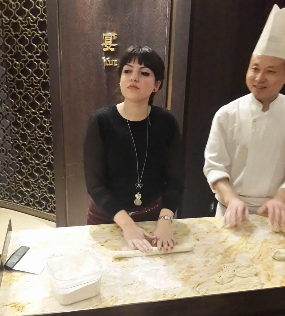 yesempatik-shangri-la-bosphorus-shang-palace-noodle