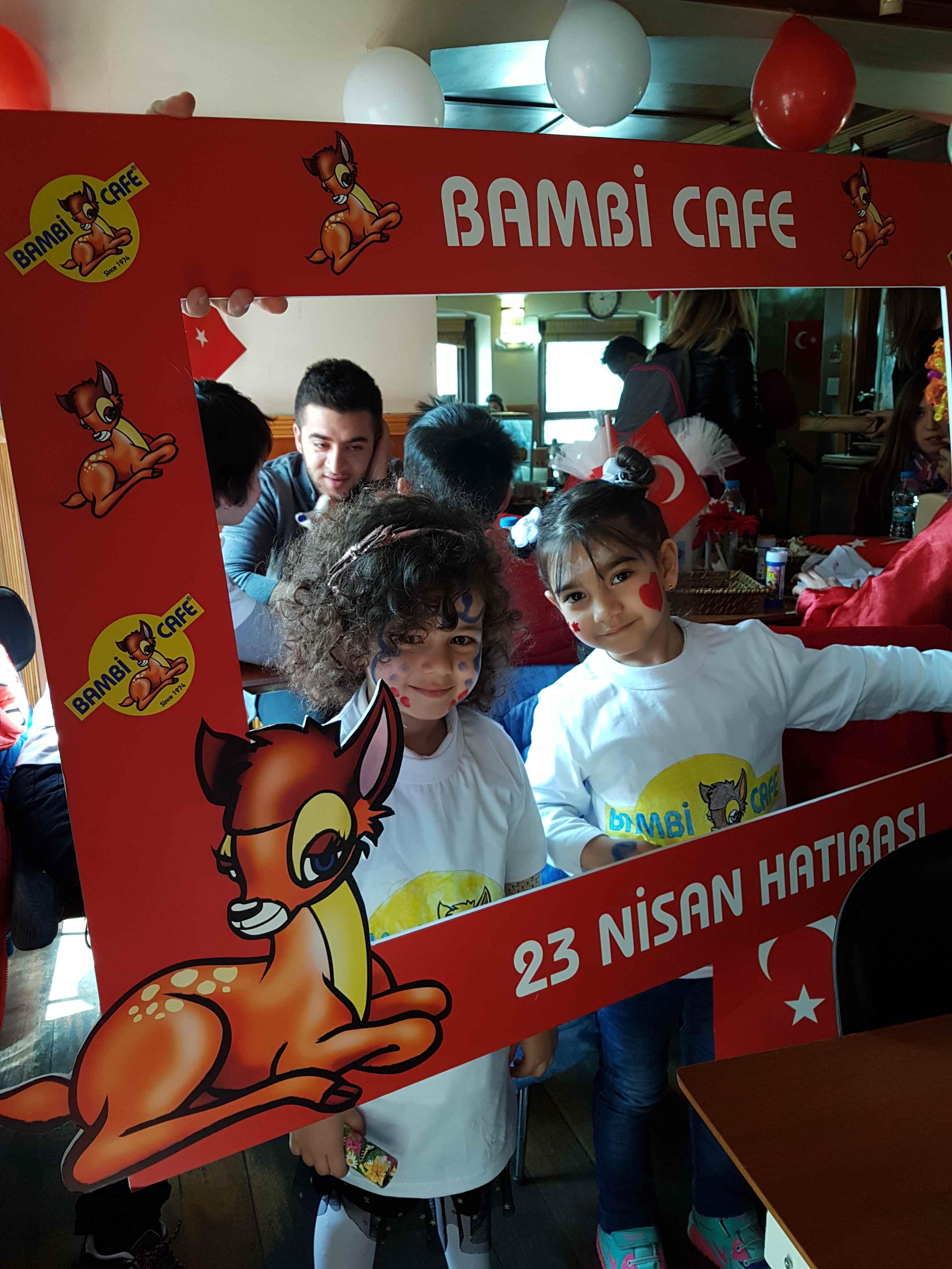 yesempatik-bambi-cafe-23nisan-kadikoy-cocuklar-eglence