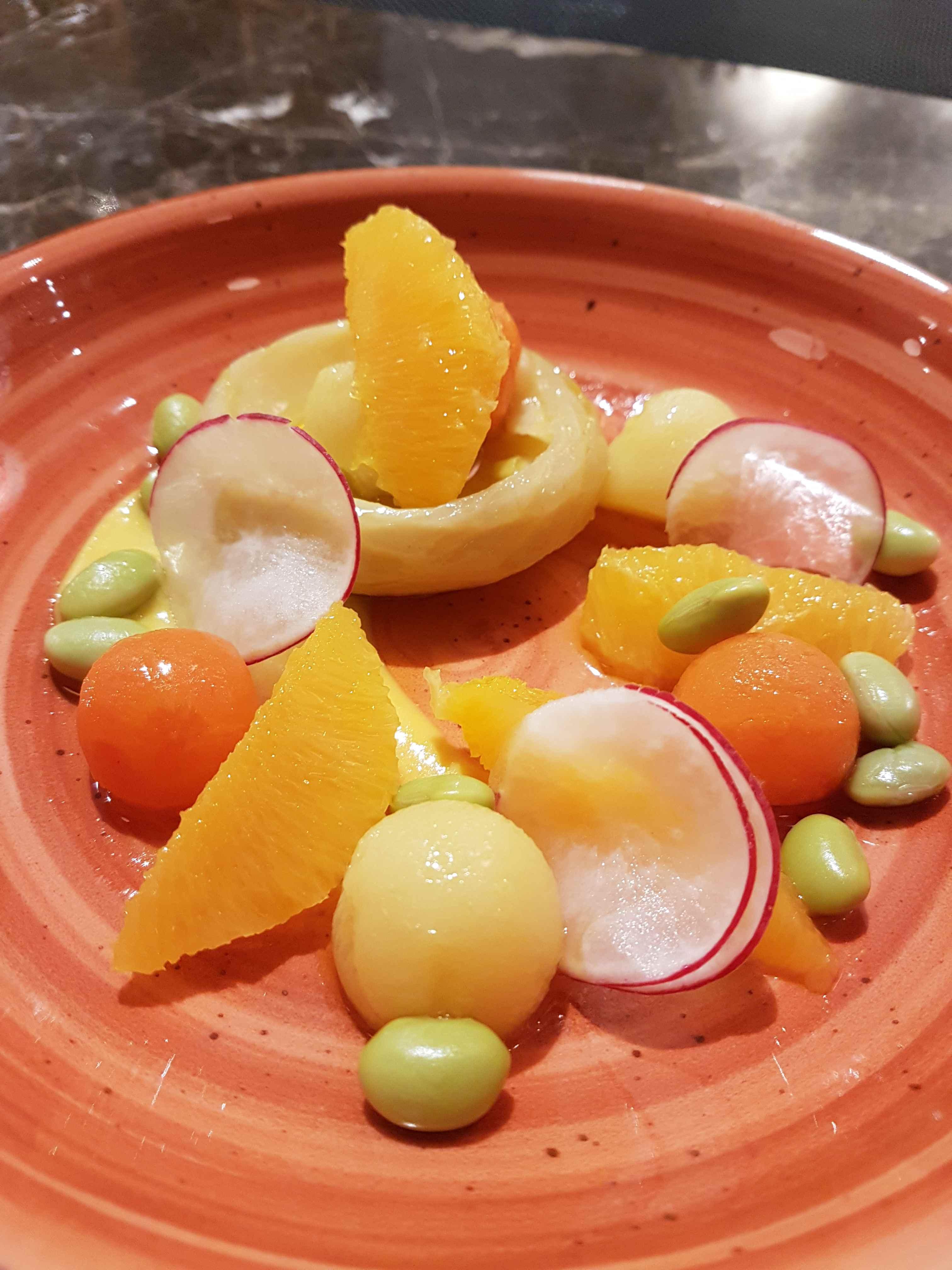 yesempatik-borgo-kitchen-bar-ortakoy-ulus-yemek-enginar