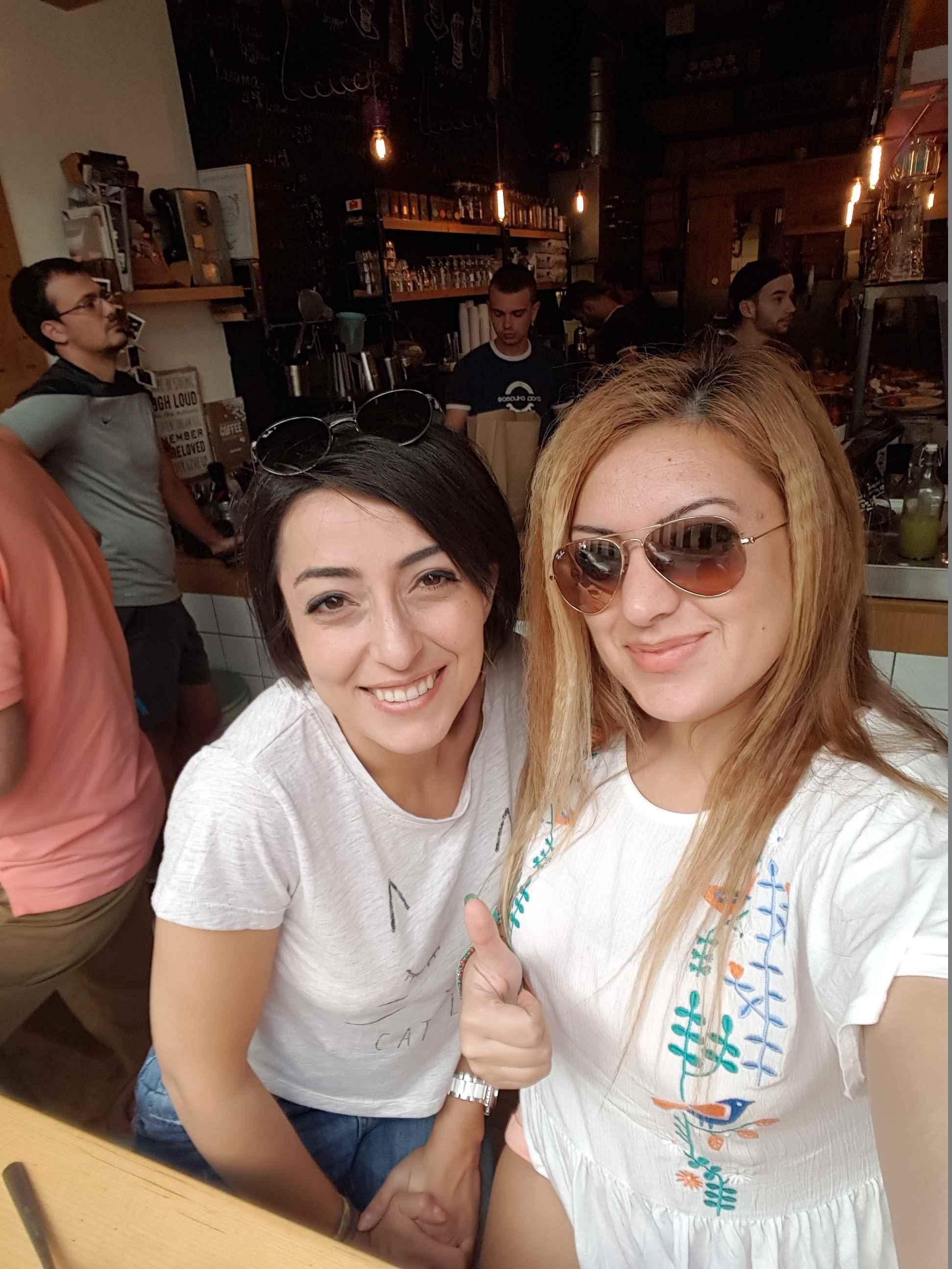 yesempatik-sofya-yeme-icme-mekan-bulgaristan-fabrika-daga-blogger