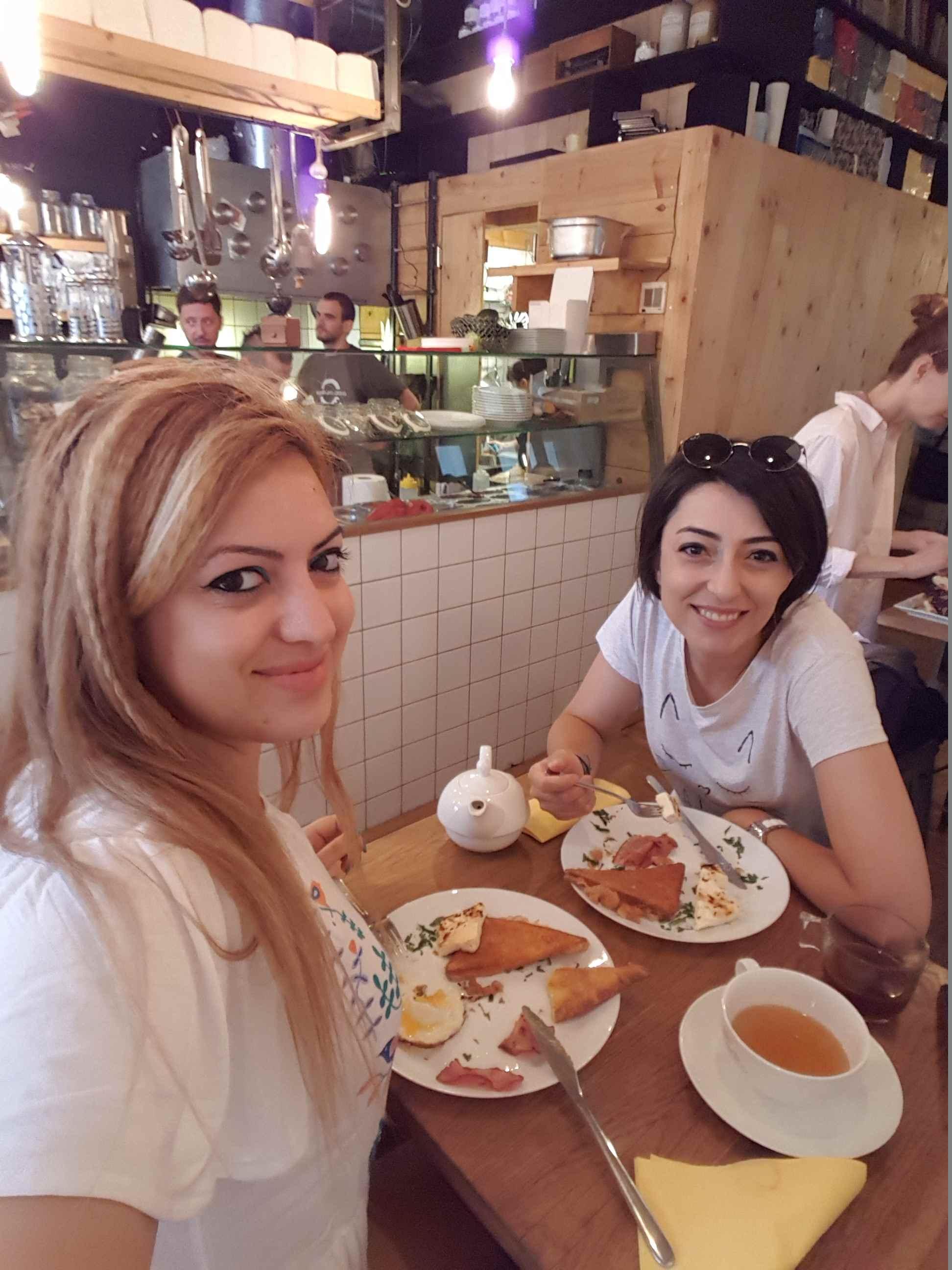 yesempatik-sofya-yeme-icme-mekan-bulgaristan-fabrika-daga-kahvalti