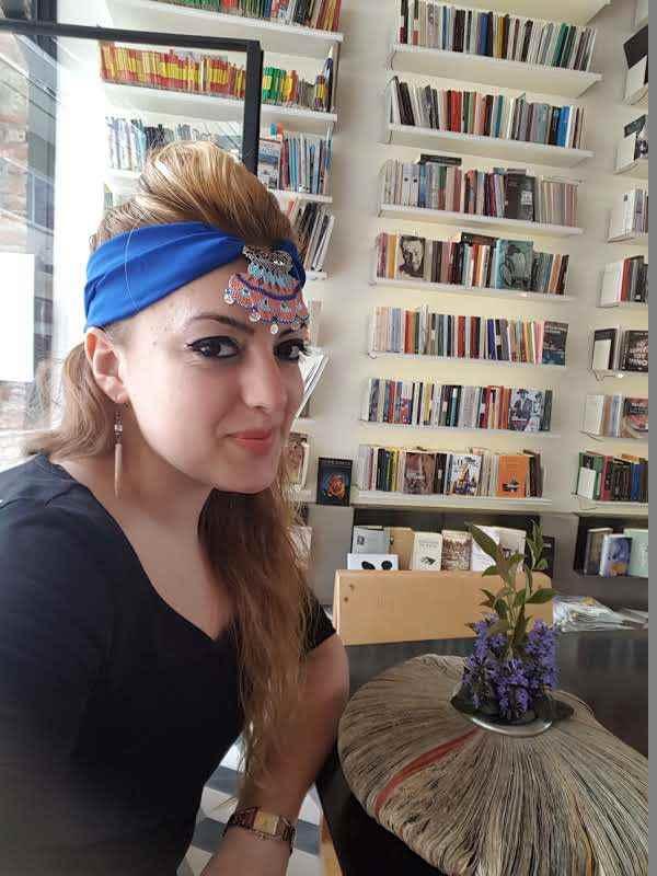 yesempatik-alexandroupoli-mekan-rehberi-yeme-icme-kafka-bookstore-yunanistan